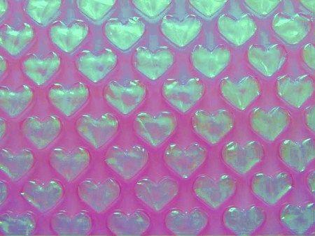 Iphone X Wallpaper Transparent Veintinueve Texture Pink Aesthetic Pink Love Y Pink