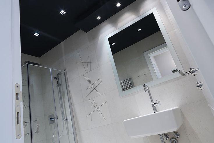 Bildresultat för inkaklad spegel belysning
