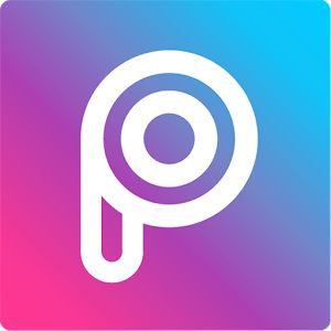 PicsArt Photo Studio: Collage Maker & Pic Editor 9.19.3 Apk
