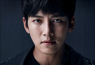 latest korean movies & celebrities gist: On November 14, Ji Chang Wook sat down for an inte...
