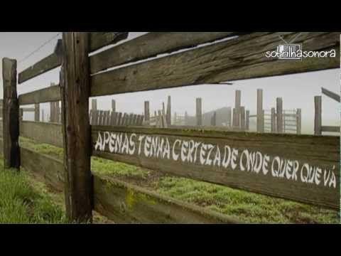 JASON MRAZ - 93 Million Miles - TRADUÇÃO - TRILHA SONORA SALVE JORGE - TEMA DE Ziah e Ayla - YouTube