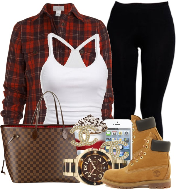 """Untitled #170"" by faded-cocaine ❤ liked on Polyvore"