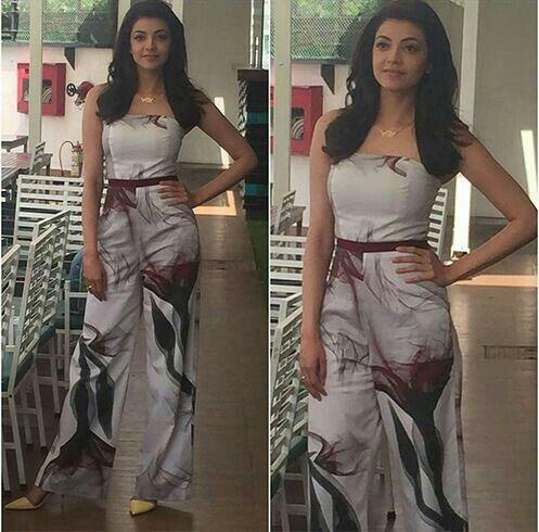 Deepika padukone | Fashion, Fashion dresses, Fashion outfits