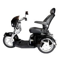 New York's #1 Scooter Store offers convenient showroom and the largest selection of mobility aid products to meet your life style.  #scooters #wheelchairs #mobility #medical