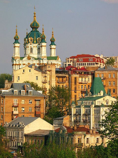 151 best images about Princes of Kiev on Pinterest | Moscow ...