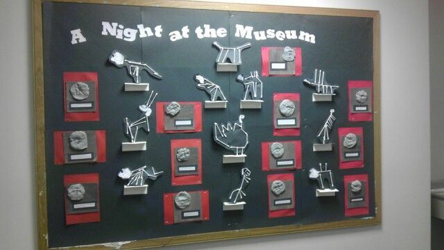 themes for dinosaur bulletin board - Bing Images