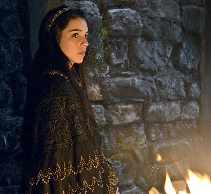 My Celtic Heart — Mary Stuart So sad to hear about the cancellation...