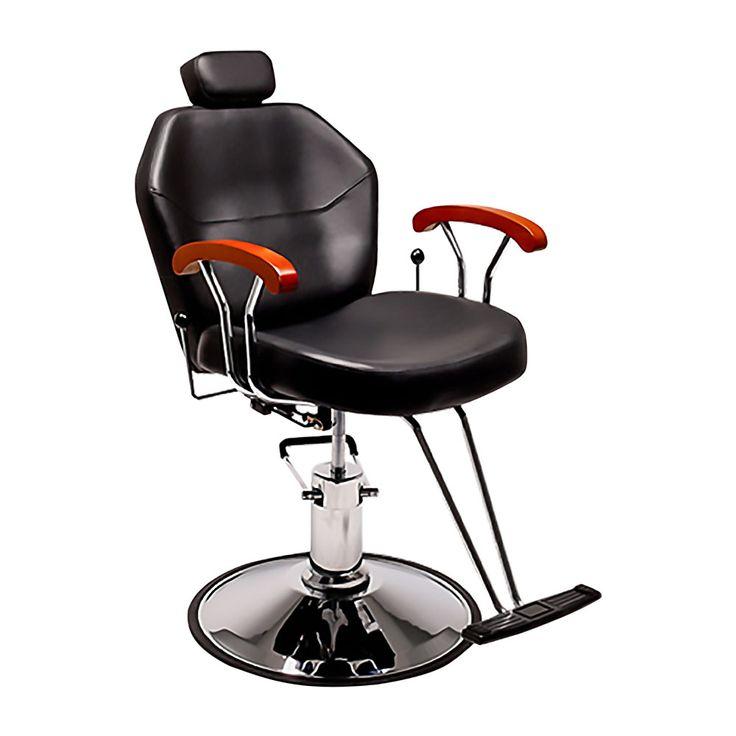 Brentwood allpurpose barber chair headrest free shipping