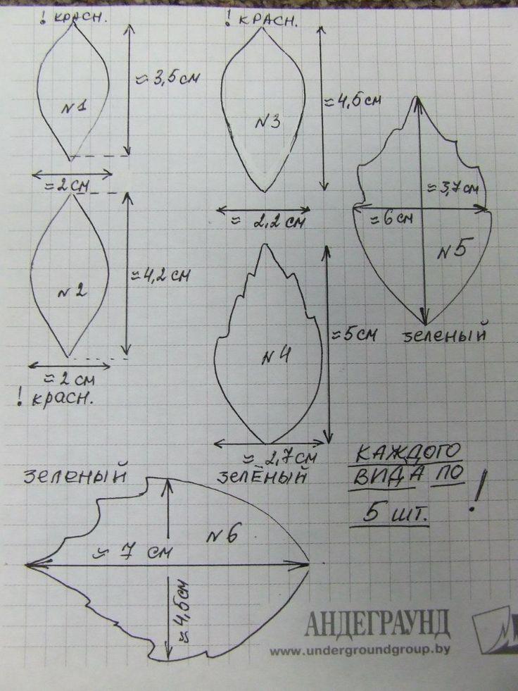 2ac2436834fd5cfe8e5dabbe8e0b5bf5.jpg (768×1024)