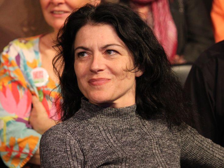 [26102017_LYON MAG] Trop perso Nathalie Perrin-Gilbert ? Rupture consommée entre le Gram et la maire du 1er