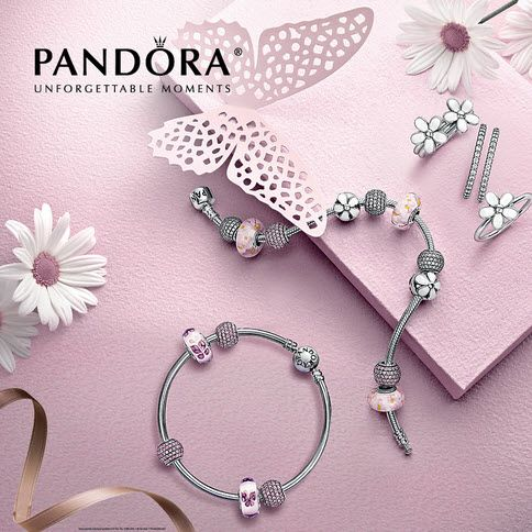 3,000$ en cartes cadeaux Pandora à gagner! - Quebec echantillons gratuits