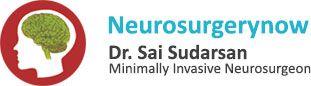 Best Neurosurgeon in Hyderabad