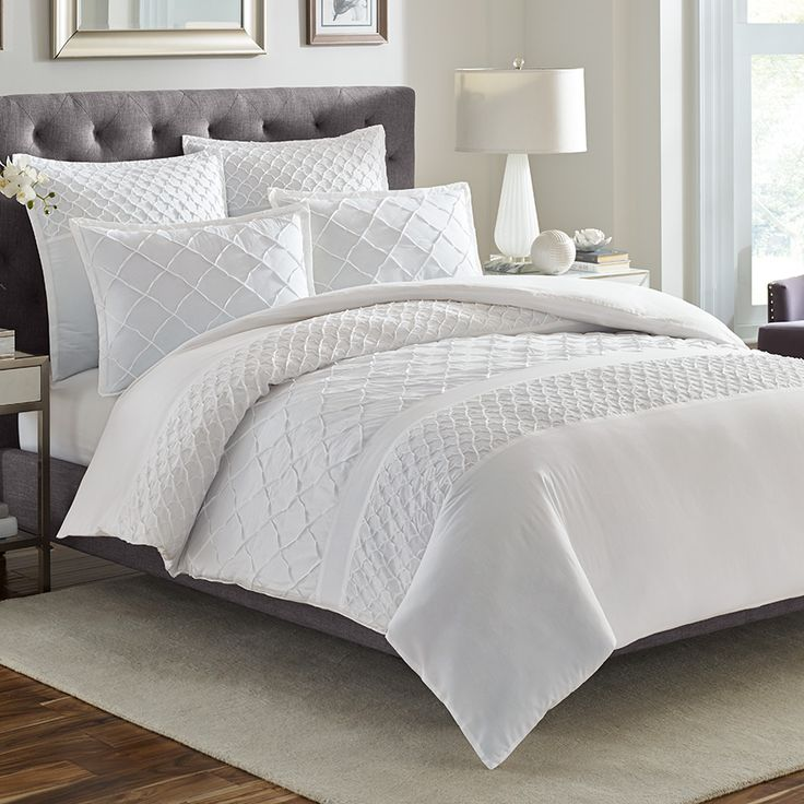 55 best images about stone cottage bedding on pinterest On stone cottage marin comforter collection