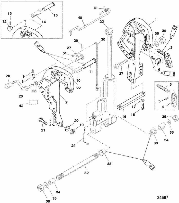 Engine Diagram