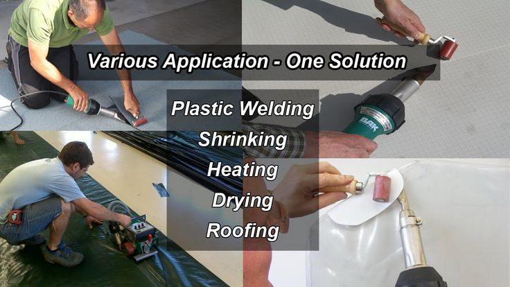 Various Application - One Solution - Dharmesh Enterprises Pvt. ltd.