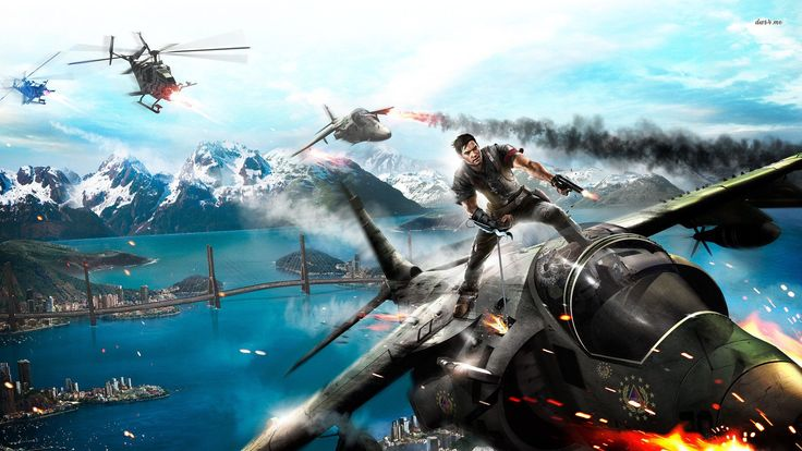 Just Cause 3 (2015) game characters, Just Cause 3 (2015) game free to play, Just Cause 3 (2015)download, Just Cause 3 (2015) game characters, Just Cause 3 (2015) game download, Just Cause 3 (2015) game release, reddit Just Cause 3 (2015) game, Just Cause 3 (2015) game key, Just Cause 3 (2015) game download, Just Cause 3 (2015) Download Free Full Version + Crack, Just Cause 3 (2015) Download Full Beta Game For Free, Just Cause 3 (2015) System Requirements