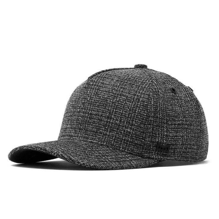 Aberdeen nubuck leather strapback hats stuff to buy