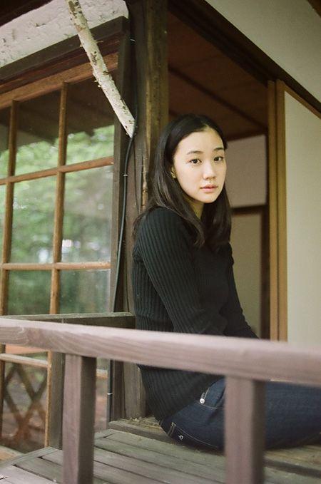 『MEKURU VOL.05』より ©Kotori Kawashima