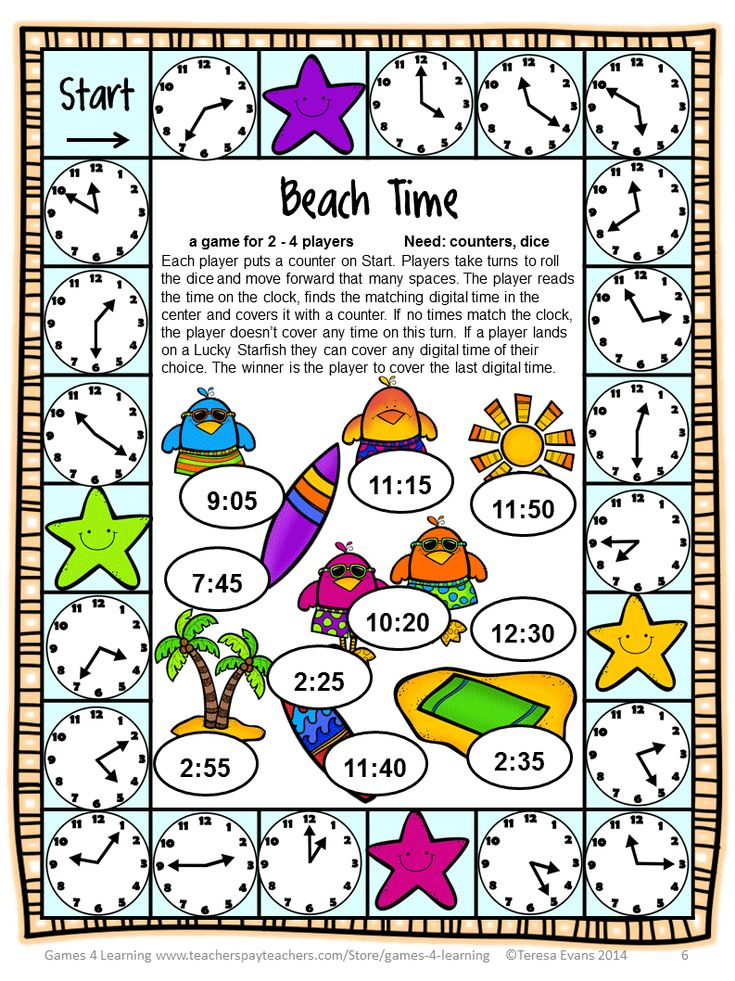 Carson Dellosa Worksheets Images