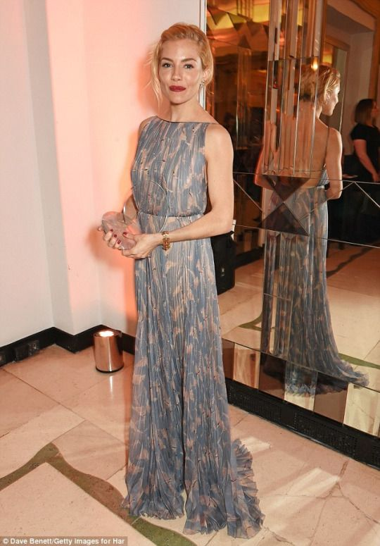 17 best images about sienna miller style on pinterest london film festival opening ceremony Sienna miller fashion style tumblr
