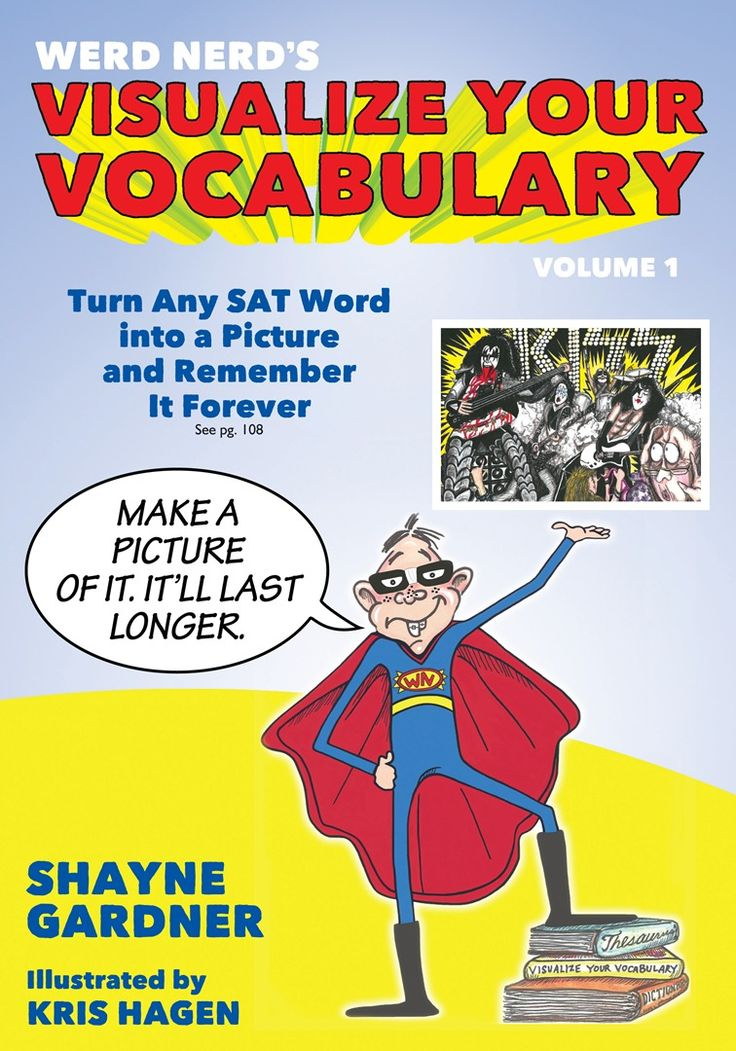 Vocabulary builder for sat act gre gmat lsat 2.0.1.0