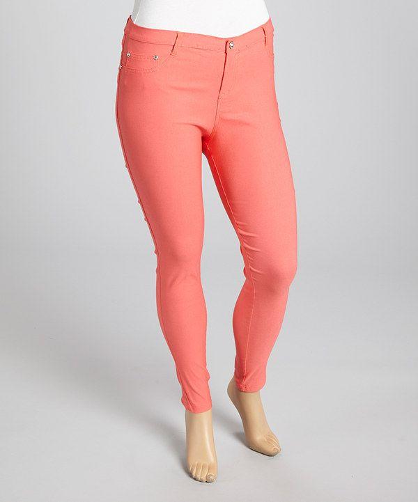 96 best Plus-Size Pants images on Pinterest | Plus size pants, Size  clothing and Comfy clothes - 96 Best Plus-Size Pants Images On Pinterest Plus Size Pants