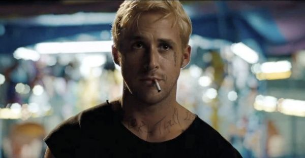 My The Place Beyond The Pines Review - spoiler alert, I liked it. A lot.