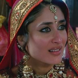 Best Indian Wedding Songs Of Bollywood