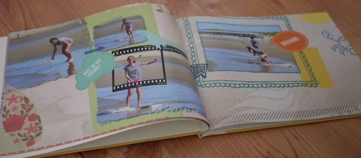 Heute teste ich das Cewe Fotobuch, von der Fotobuch Erstellung mit der Software bis zum gedruckten Fotobuch. Wie immer teste ich Bedienkomfort, Bildbearbeitungs- und Gestaltungsmöglichkeiten, sowie das Preis/Leistungsverhältnis (Mehr zum Verfahren findet Ihr auf meinerFotobuch…