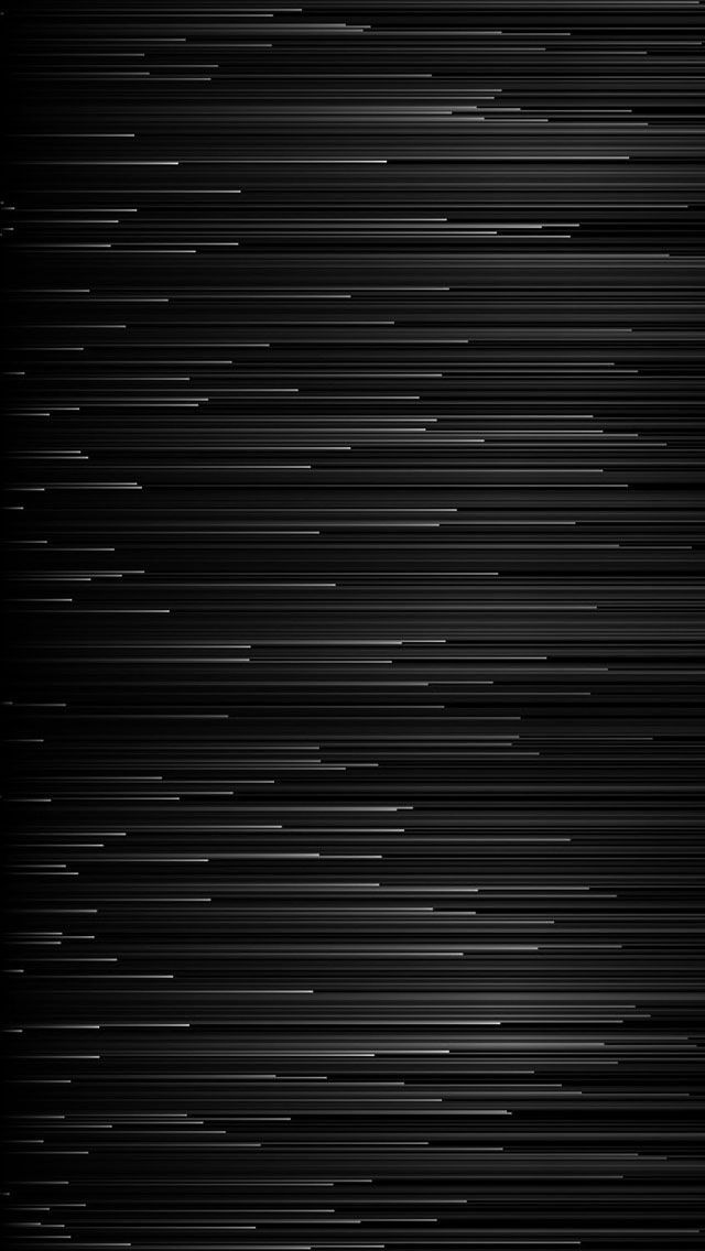 Art Creative Black White Pattern Lines HD Plain Wallpaper IphoneAndroid
