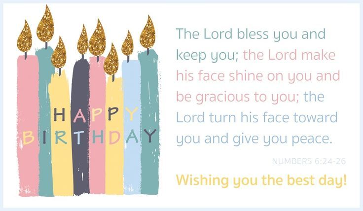 16 best happy birthday wishes to you images on pinterest happy send birthday ecards and online greeting cards to friends and family funny cute and christian inspirational birthday cards online m4hsunfo