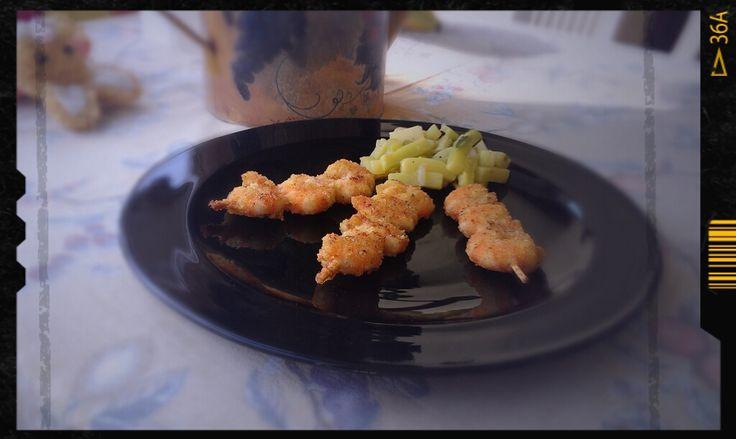 Summer Memories/A Tavola con Willi  http://atavolaconwilli.cucinare.meglio.it/memorie-estate/