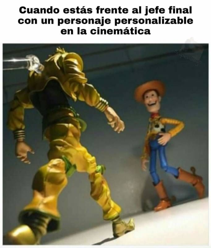 Memesespanol Chistes Humor Memes Risas Videos Argentina Memesespana Colombia Rock Memes Love Viral Bogot Memes Funny Faces Funny Faces Work Memes
