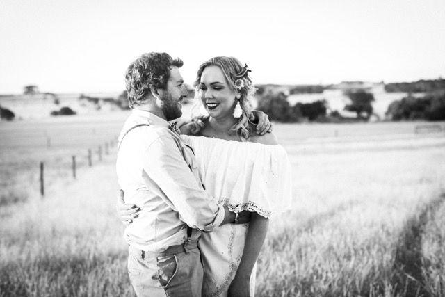 #nevenka #madeinmelbourne #australiandesigner #wedding #bride