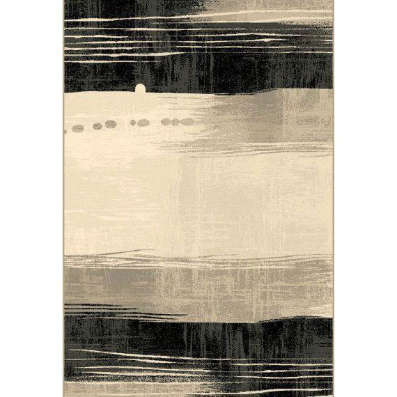 Ковер зеркало Capri 32978/6532 #carpet #carpets #rugs #rug #interior #designer #ковер #ковры #дизайн #marqis