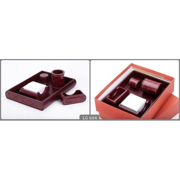 Premium Tabletops wholesale supplier of Premium Tabletops. #woodentabletops #41n1sets. #delhi