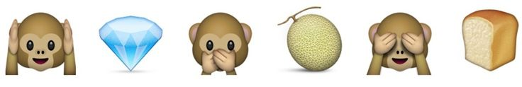 Quiz: Guess the Disney Sidekick from the Emoji