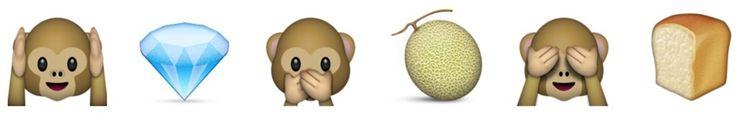 Quiz: Guess the Disney Sidekick from the Emoji
