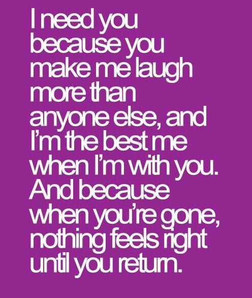 50+ I Want You Back In My Life Quotes - Paulcong