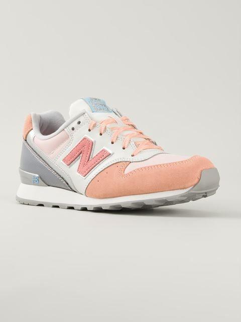 New Balance Sneakers - Farfetch
