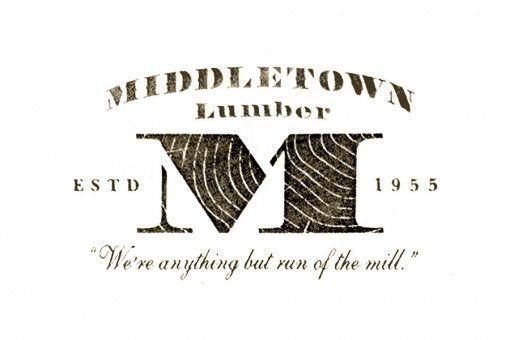 : Lumber Logos, Branding Inspiration, Middletown Lumber, Logos Designinspir, Random Reference, 510340 Pixel, Graphics Design, Lumber Wood, Projektmllogojpg 510340