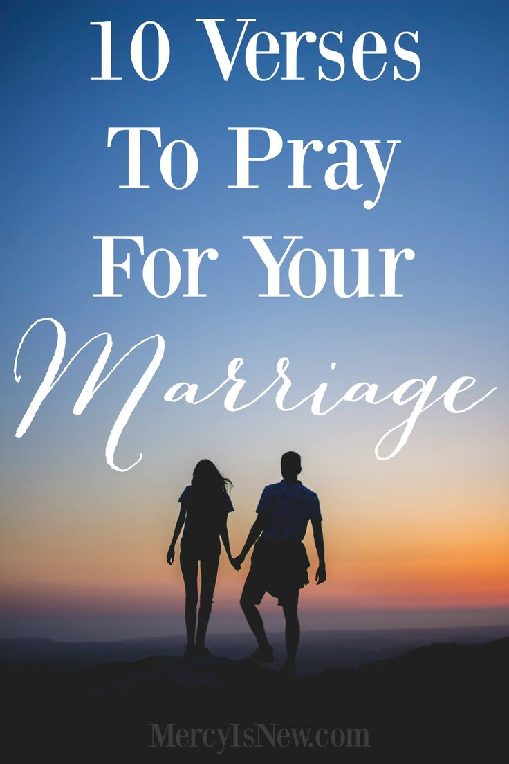 Prayer points for dating couples