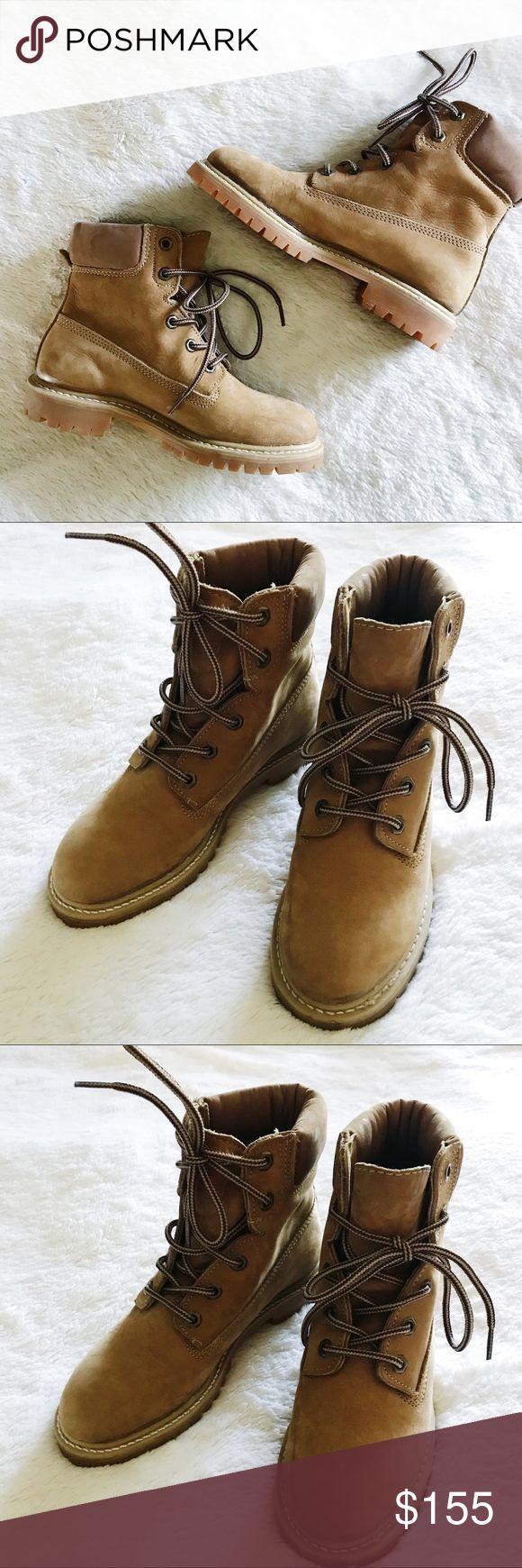 Eddie Bauer hiking boots NEW NWOT. Eddie Bauer Shoes