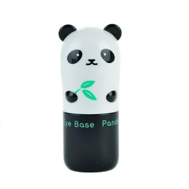 Tony Moly - Panda's Dream Brightening Eye Base   Chuusi   Shop Korean and Taiwanese Cosmetics & Skincare at Chuusi.ca