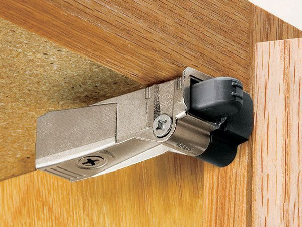 Best 25 Soft Closing Hinges Ideas On Pinterest