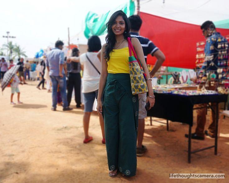 Fashion Advice #25 . .. .. .. .. .. .. .. .. .. .. .. .. .. .. .. .. .. .. .. .. .. .. .. .. #LifeThoughtsCamera , #Bengaluru , #Bangalore , #New Delhi , #Mumbai ,   #INDIA ,  #fashion , #FashionBlog , #FashionBlogger , #IndianBlog , #IndianFashionBlogger , #BengaluruFashionBlog , #BangaloreFashionBlog , #FashionAdvice , #SplashFashion , #SundaySoulSante ,