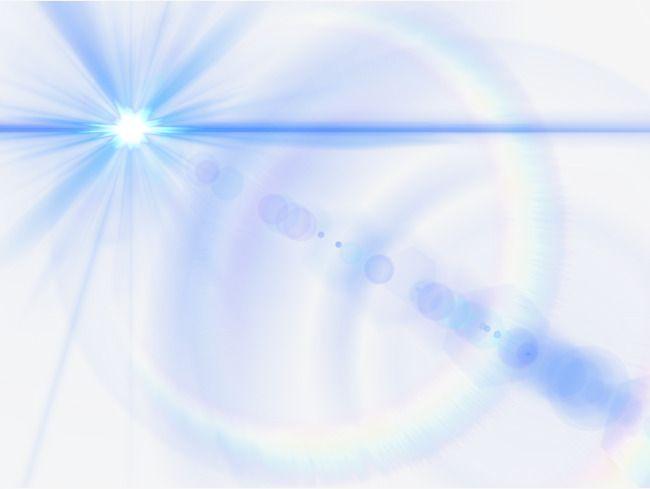 Blue Lens Glow Effect Png Picture Blue Light Effect Lens Flare Png Image Light Flare Cool Photoshop Photoshop Design