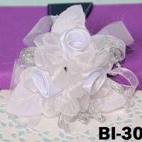 Bros / Korsase Bunga Cantik & Anggun BI-30