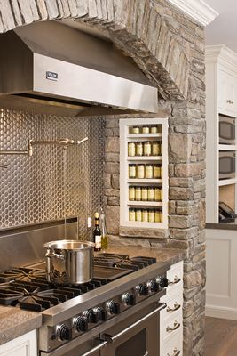 Country Kitchen Images best 25+ country kitchen designs ideas on pinterest | country