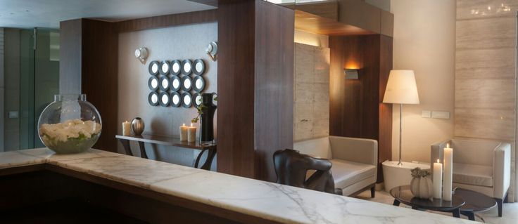 Designed and styled by Monica  Chawla  of Essentia Environments.
